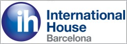 International House Barcelona. Barcelona.