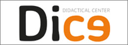 Didactical Center Dice. Salamanca.